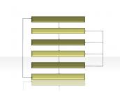 flow diagram 2.1.1.92