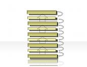 flow diagram 2.1.1.93
