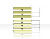 flow diagram 2.1.1.94