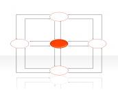 cycle diagram 2.1.2.50