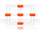 cycle diagram 2.1.2.52