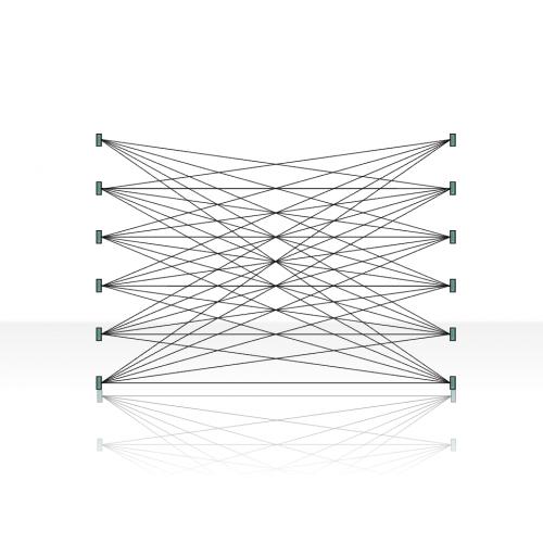 flow  u0026 process diagrams
