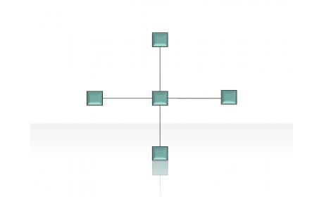 network diagram 2.1.3.10