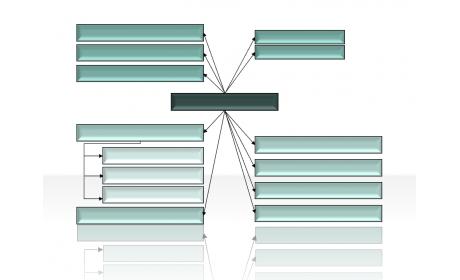 network diagram 2.1.3.103