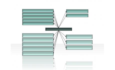 network diagram 2.1.3.104