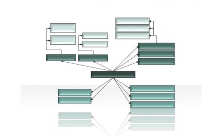 network diagram 2.1.3.109