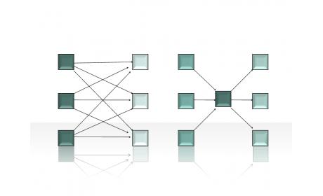 network diagram 2.1.3.11