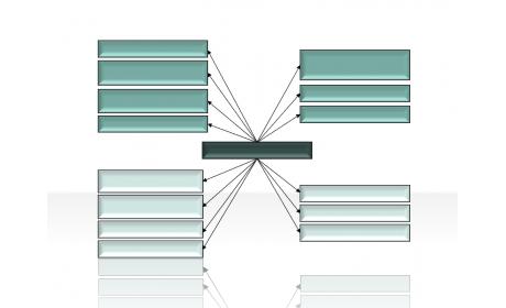 network diagram 2.1.3.110