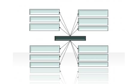 network diagram 2.1.3.111