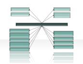 network diagram 2.1.3.114