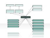 network diagram 2.1.3.115
