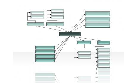 network diagram 2.1.3.116