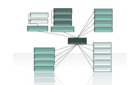 network diagram 2.1.3.118