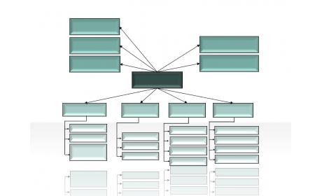 network diagram 2.1.3.119