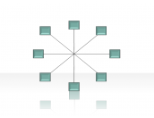 network diagram 2.1.3.12
