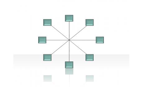 network diagram 2.1.3.12