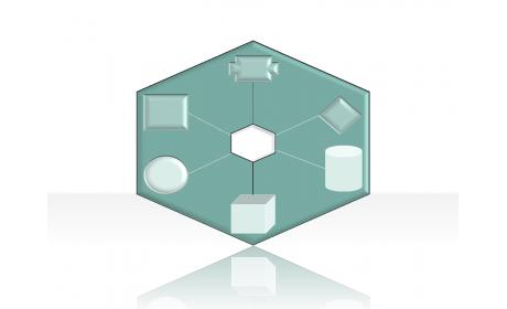 network diagram 2.1.3.13