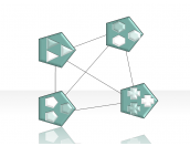 network diagram 2.1.3.14