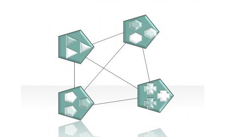 network diagram 2.1.3.14