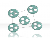 network diagram 2.1.3.15