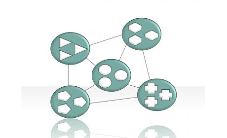 network diagram 2.1.3.15