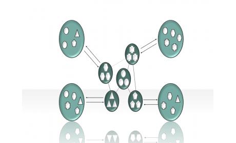network diagram 2.1.3.16