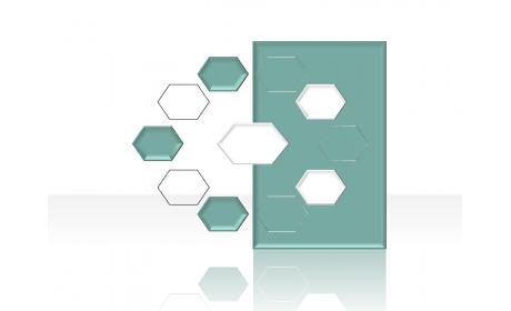 network diagram 2.1.3.18