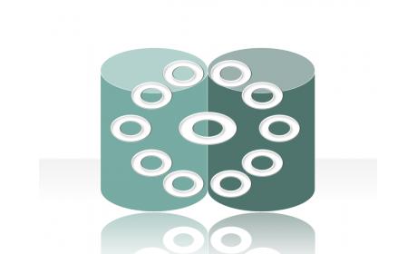 network diagram 2.1.3.19