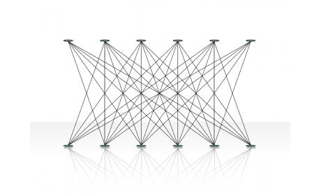 network diagram 2.1.3.2