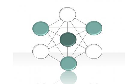 network diagram 2.1.3.22