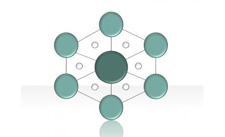 network diagram 2.1.3.24
