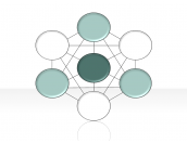 network diagram 2.1.3.25