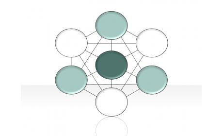 network diagram 2.1.3.25