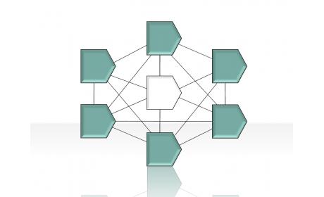 network diagram 2.1.3.26