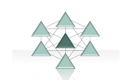 network diagram 2.1.3.27