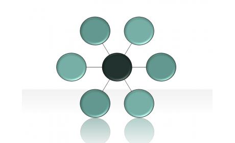 network diagram 2.1.3.29