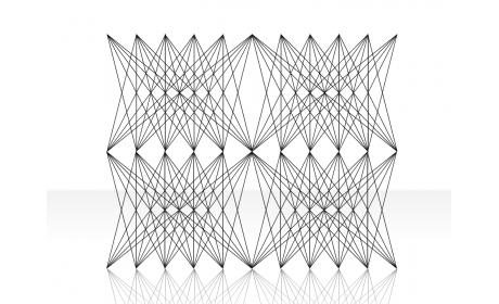 network diagram 2.1.3.3