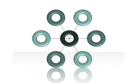 network diagram 2.1.3.30