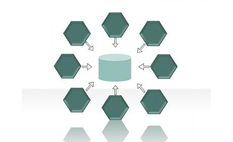 network diagram 2.1.3.31