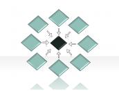 network diagram 2.1.3.32