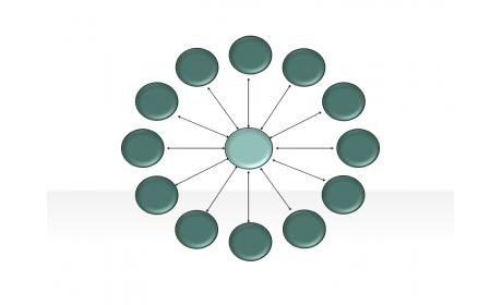 network diagram 2.1.3.33