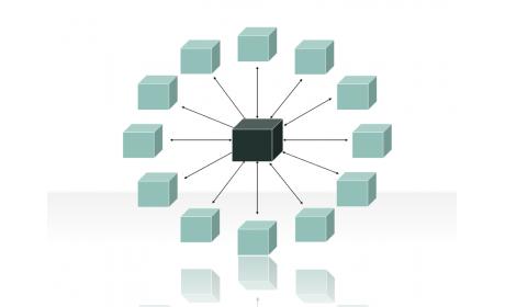 network diagram 2.1.3.34