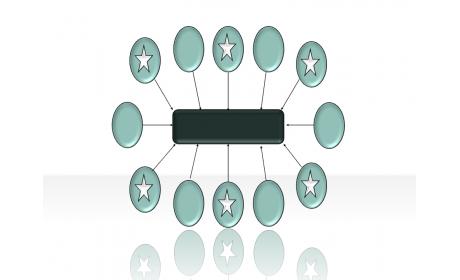 network diagram 2.1.3.35