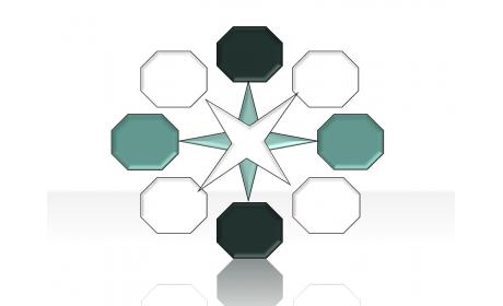 network diagram 2.1.3.36
