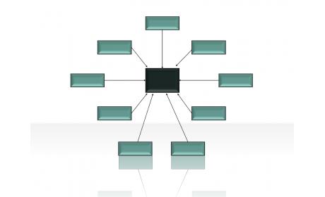 network diagram 2.1.3.37
