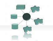 network diagram 2.1.3.38