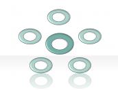 network diagram 2.1.3.41