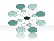network diagram 2.1.3.43