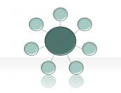 network diagram 2.1.3.44
