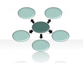 network diagram 2.1.3.45
